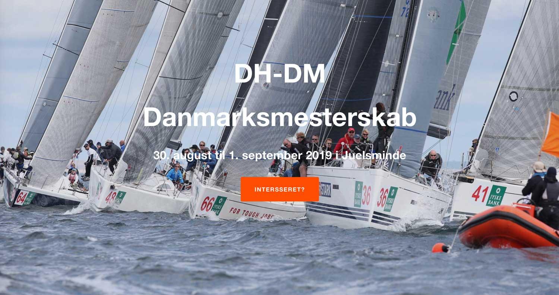 dh-dm-2019