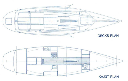 dynamic3000-remake-deckplan