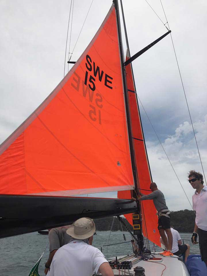 elliot44-matador-orange