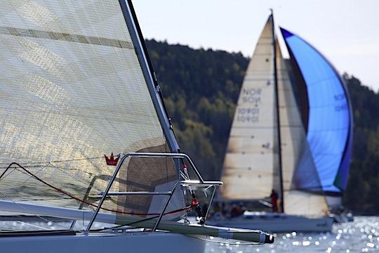 elvstrom2010_blog-20.jpg