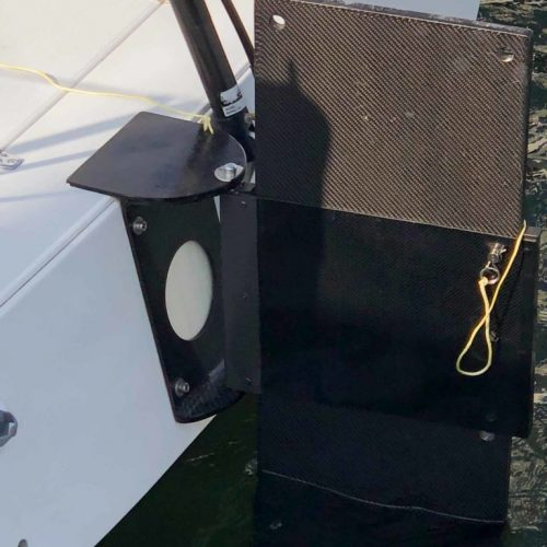 emergency-rudder-j111-20