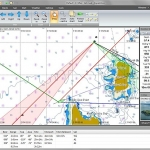 Avancerad navigation med Expedition