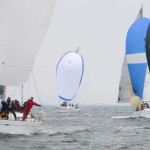 First 35 | Tune Up Regatta 2014