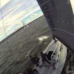 Færderseilasen 2014 | video