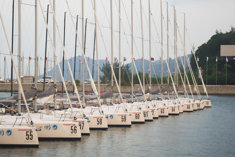 fareast28R-sailing-10
