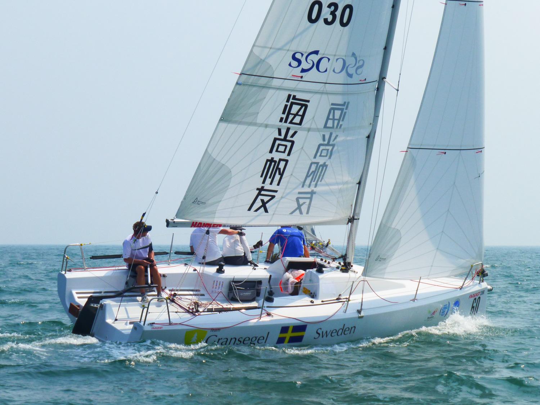 fareast28R-sailing-4
