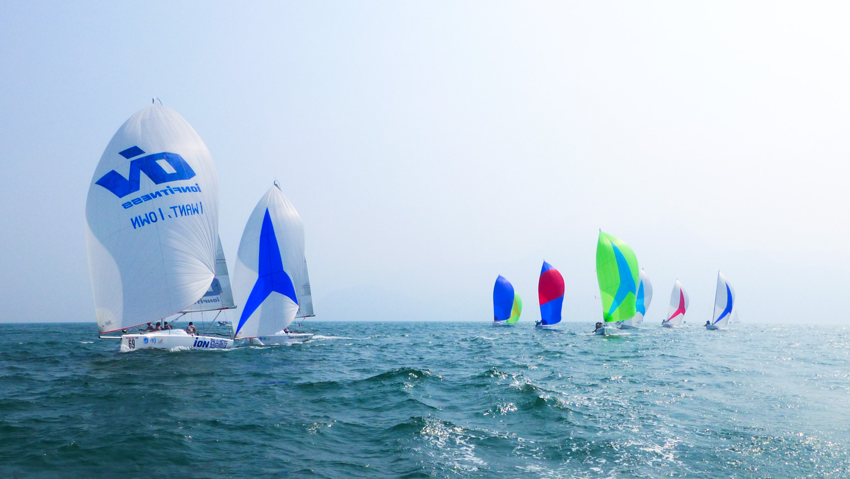 fareast28R-sailing-5