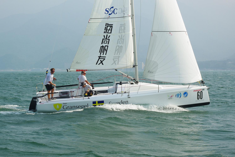 fareast28R-sailing-6