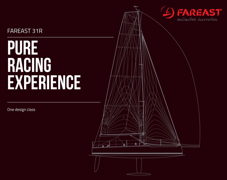 fareast31r-brochure