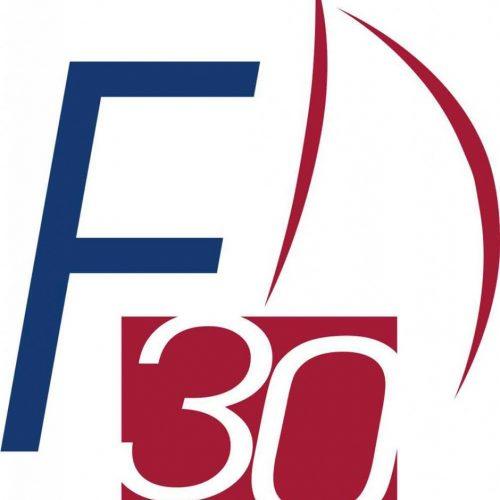 farr30-logo