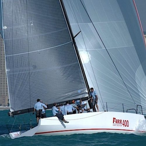 farr400-1.jpg