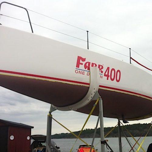 farr400swe-1.jpg