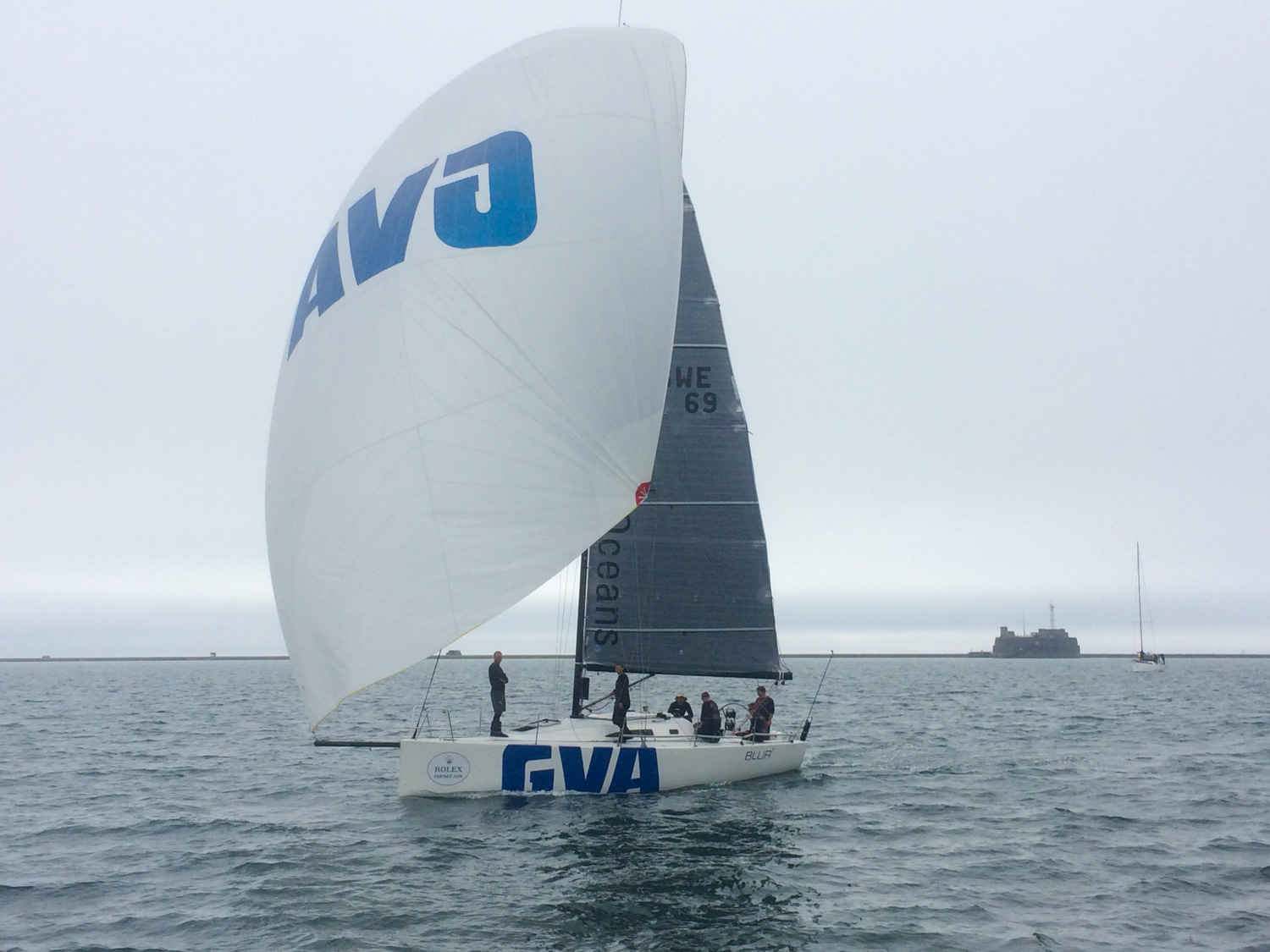 fastnet15-finish