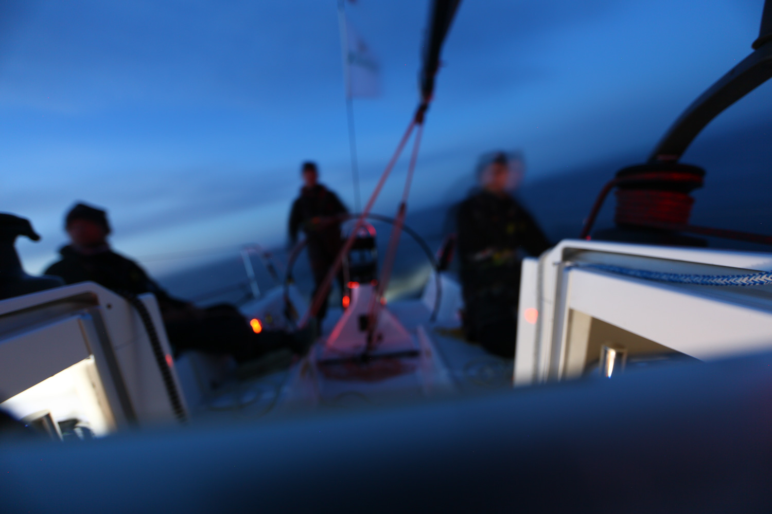 fastnet15-night2