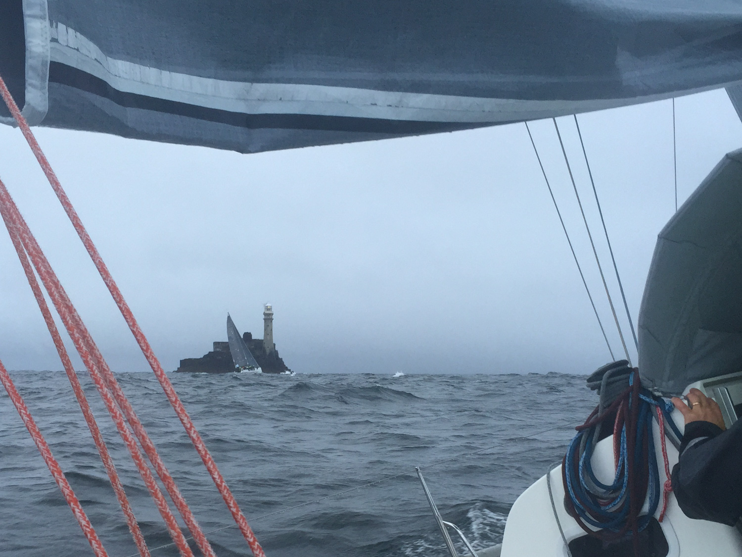fastnet15-therock2