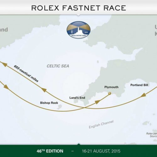 fastnet15_course