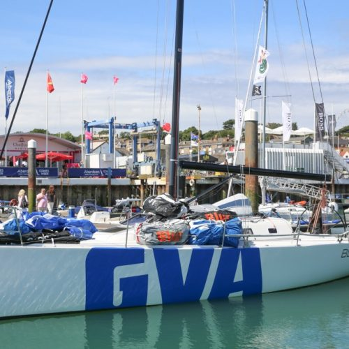 fastnet16-yachthaven-1