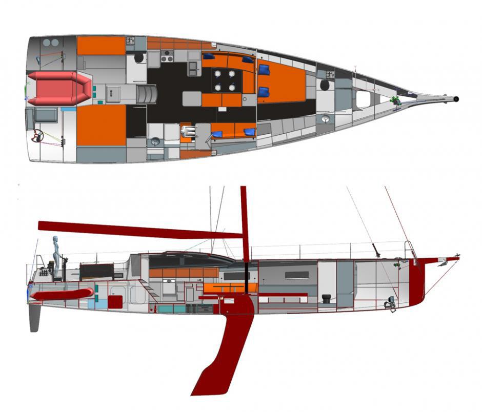 fc3-int-4