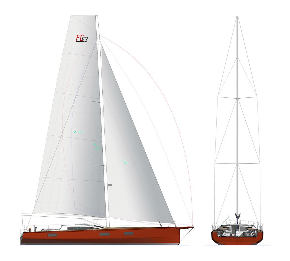 fc3-sail-1