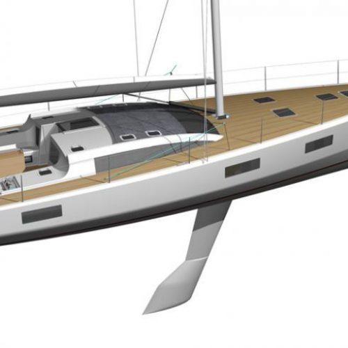 fc3-sail-2