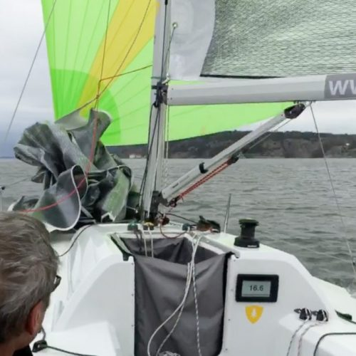 fe28r_testsail_speed-1