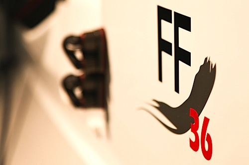 ff36-altforsjon09-4.jpg