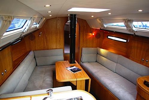 FF36005.cabin1.jpg