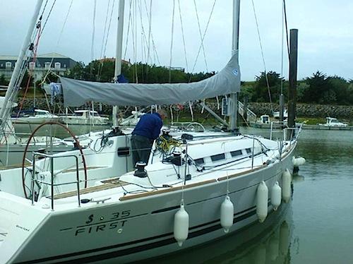 first35_styrbord.JPG