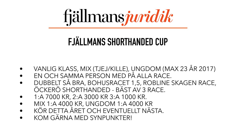 fjallman-shorthandedcup