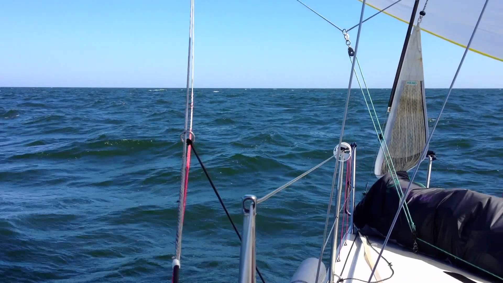Forum ILS @ ÅF Offshore Race