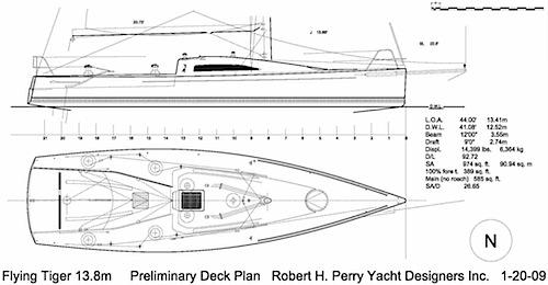 ft13m_deck_plan_n.jpg