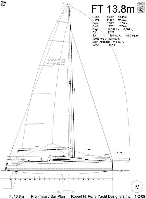 FT13m sail plan M.jpg