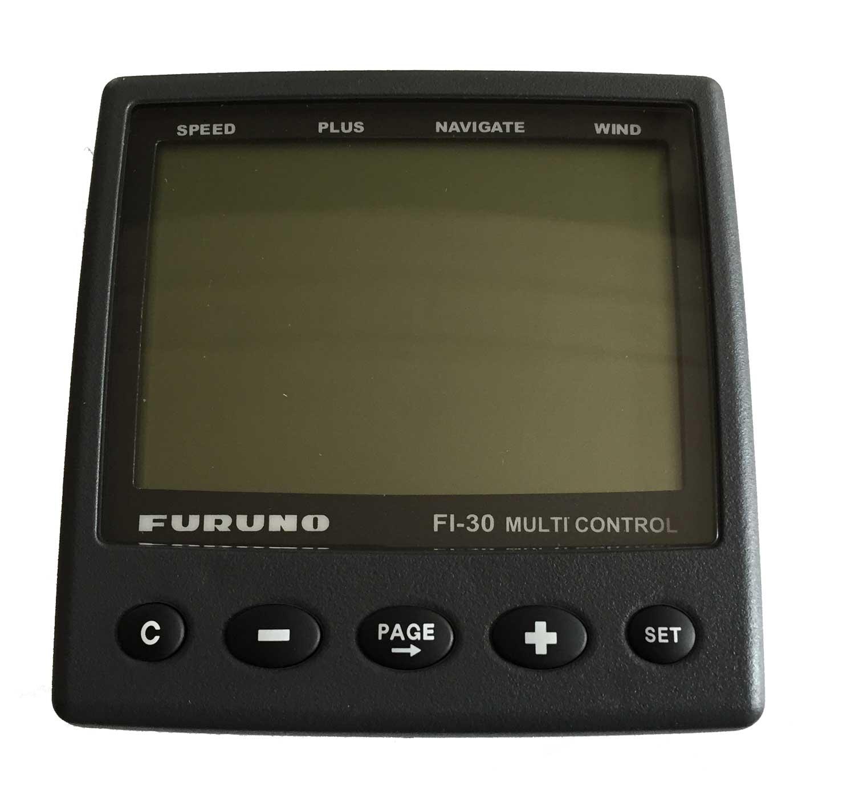 furunoFI-30