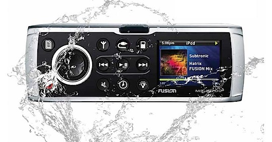 fusion700-marine-image.jpeg