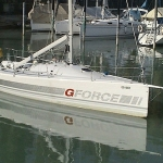 Kul båtar till salu…
