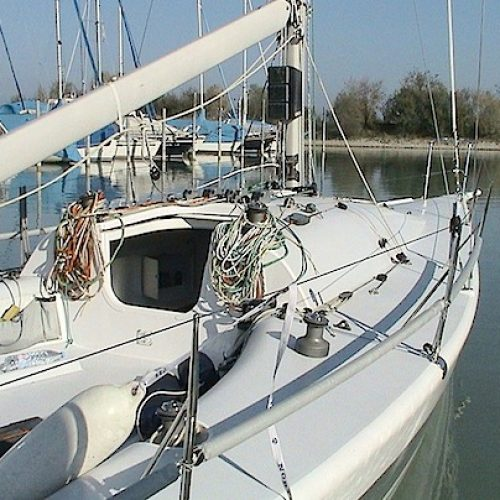 g-force-yachts-x-treme-37-36201_3.jpg