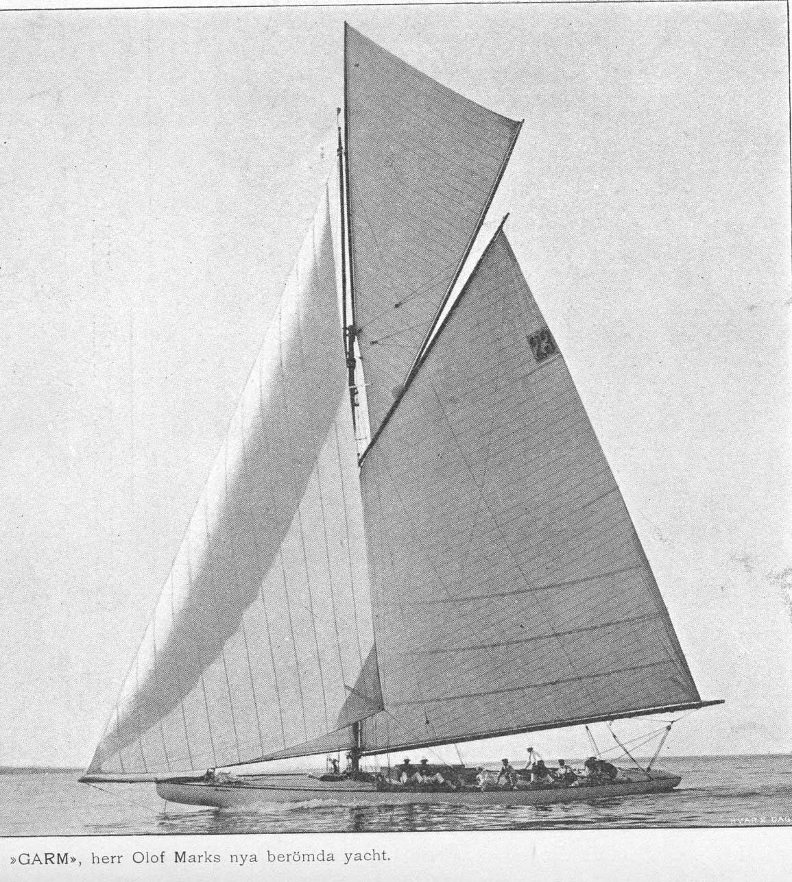 garm_IV_sailing