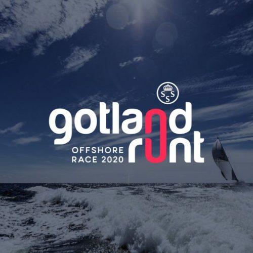 gotlandrunt2020