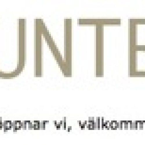 Gotland Runt Bloggen