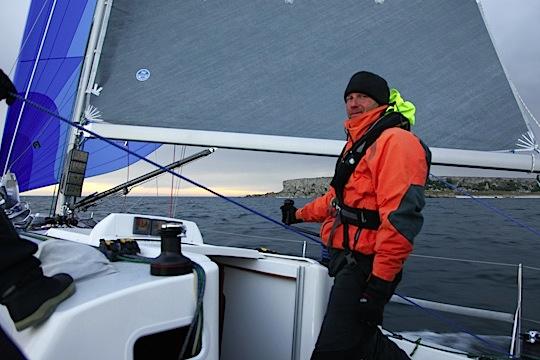 gr12-blur-11karlsöarna.jpg