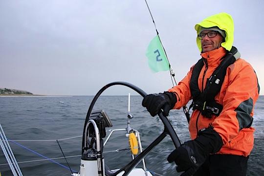 gr12-blur-karlsöarna.jpg