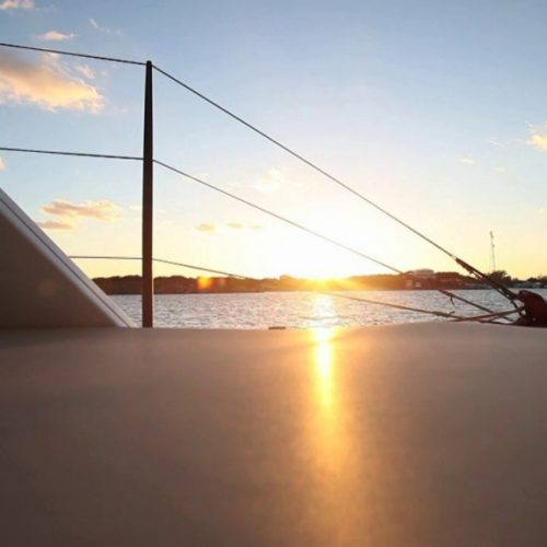 Gunboat 66 | Yachting World