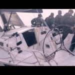 GVA Marstrand Big Boat Race | filmen