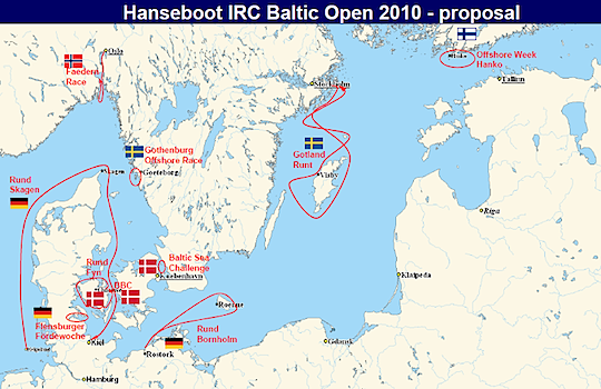 hanseboot_baltic_open.png