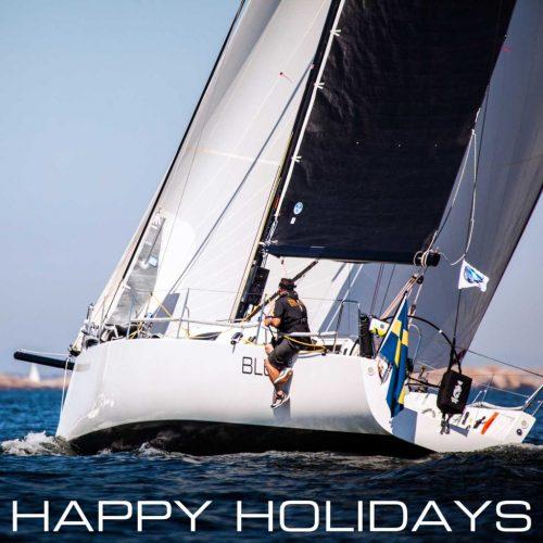 happy-holidays-blur-2018