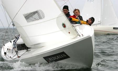 Söt… H-båt