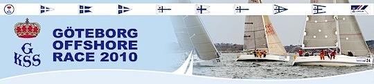 Göteborg Offshore Race | dags att anmäla sig