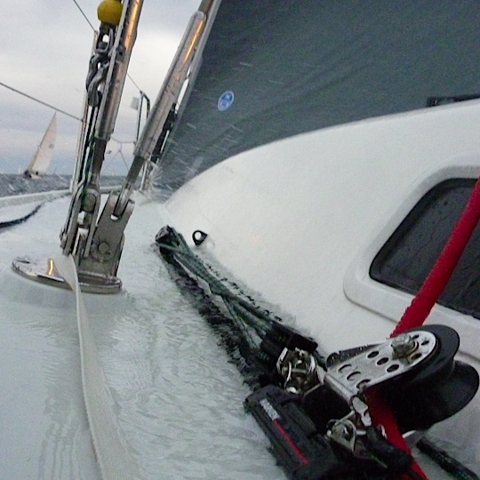 hhskagenrace2010-7.jpg