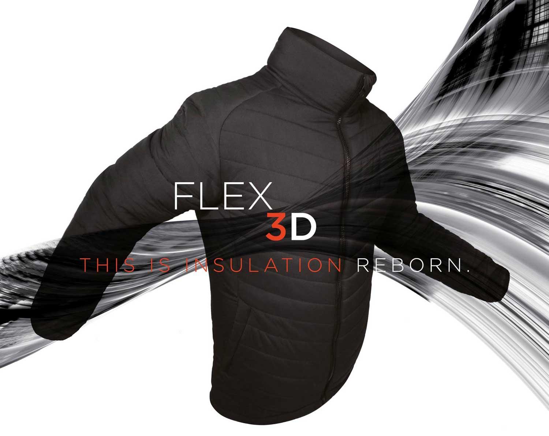 hlflex3Ddame