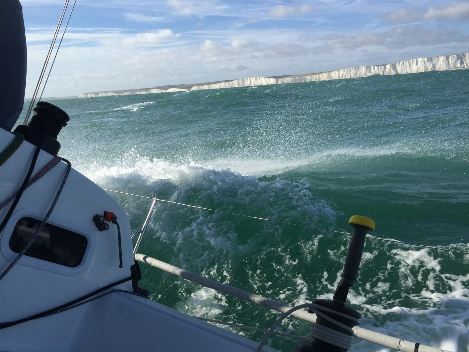 hollandtocowes-sevensisters